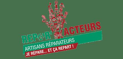 logo-reparact